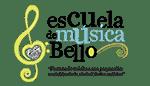 Logo-Escuela-De-Música-De-Bello